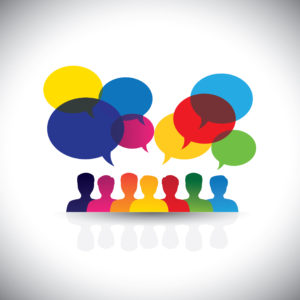 Build out your Ideal Client profile by asking questions and tailoring your content to their specific interests.