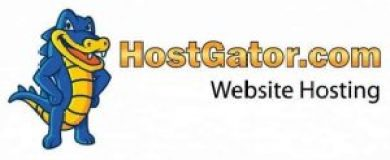 hostgator web hosting and domain review