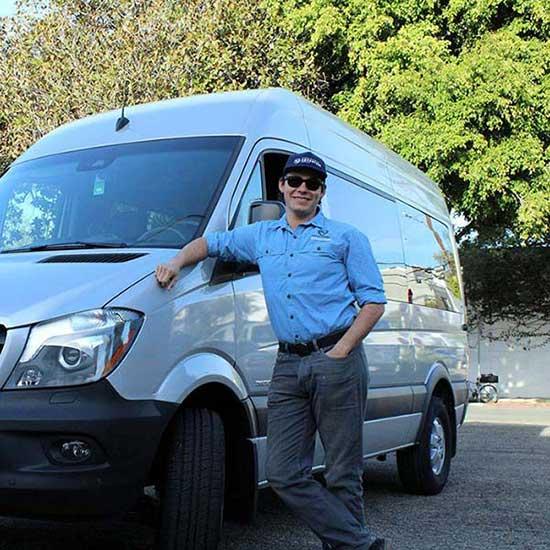 santa ynez wine bus tours