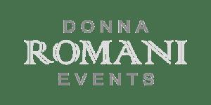 donna-romani-events-1