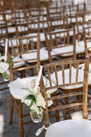 santa-barbara-wedding-venue-rockwood-womans-club-14