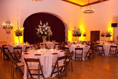 santa-barbara-wedding-venue-rockwood-womans-club-27