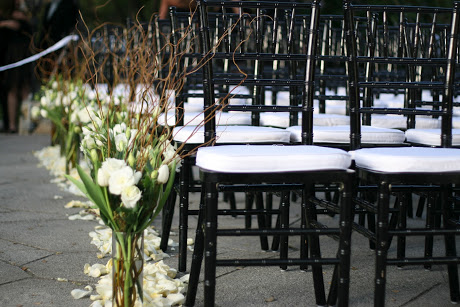 santa-barbara-wedding-venue-rockwood-womans-club-31