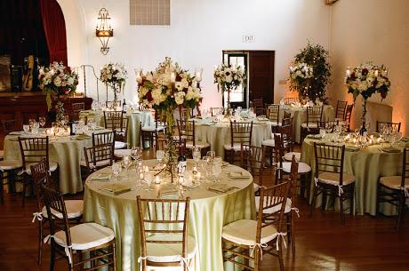 santa-barbara-wedding-venue-rockwood-womans-club-34