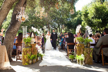 santa-barbara-wedding-venue-rockwood-womans-club-47
