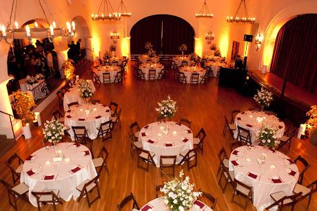 santa-barbara-wedding-venue-rockwood-womans-club-9