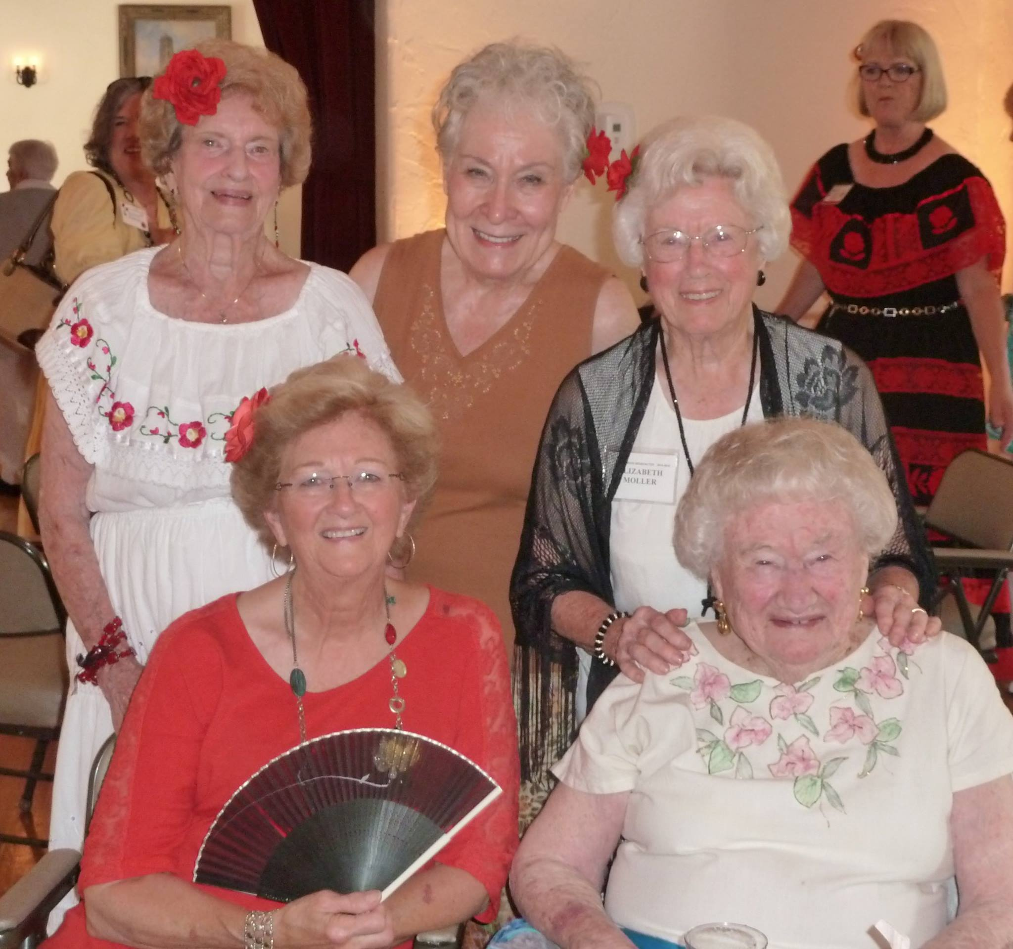 santa-barbara-womans-club-members-10