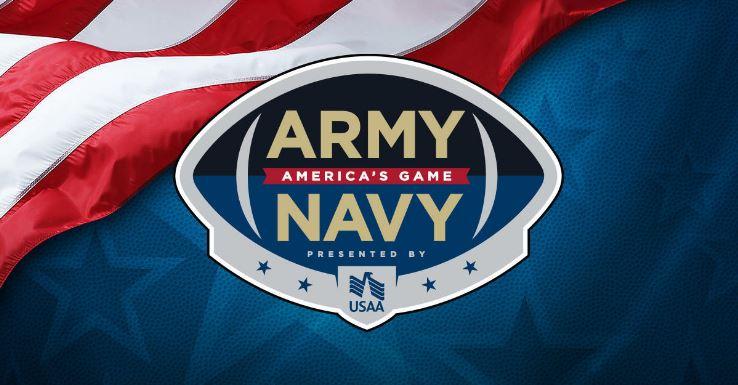 army navy