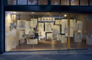 jones_works14