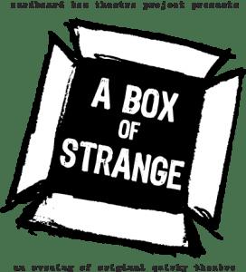 strangelogo_white_web