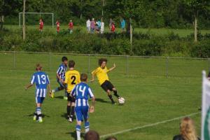U14 Turnier Esbjerg DK Tag 2 (02)