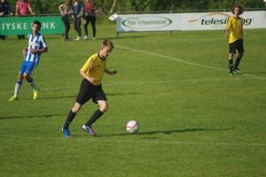 U14 Turnier Esbjerg DK Tag 2 (19)