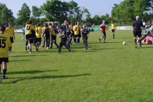 U14 Turnier Esbjerg DK Tag 2 (33)