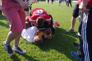 U14 Turnier Esbjerg DK Tag 2 (34)