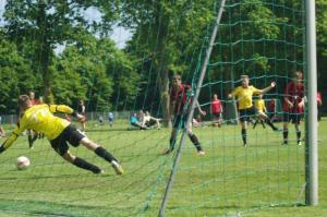 U17 Turnier Esbjerg DK Tag1 (18)