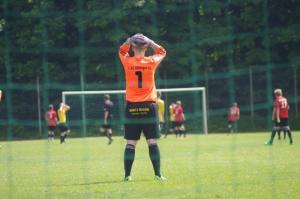 U17 Turnier Esbjerg DK Tag1 (19)
