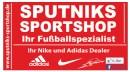 Sputnik_Partner