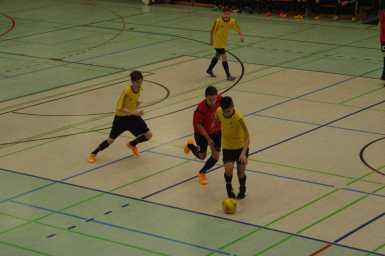 Ndt-Meisterschaft Futsal U15 002