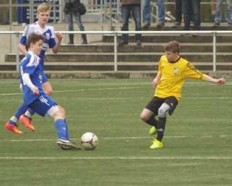U15 bei FT BS Saison14_15 017