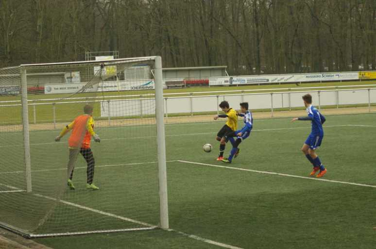 U15 bei FT BS Saison14_15 020