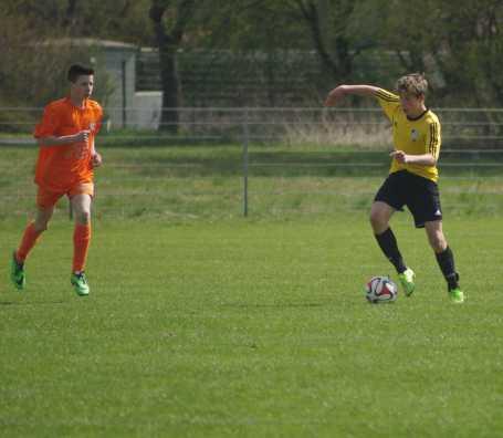 U15 vs NOM Saison14_15 008