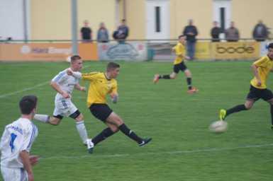 U15 vs Petershütte PokalHF 14_15 008