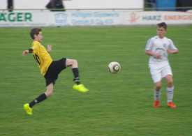 U15 vs Petershütte PokalHF 14_15 020