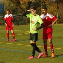 U16 vs Rhume-Oder 003