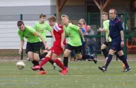 U16 vs Rhume-Oder 013