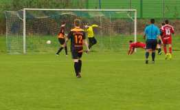 U16 vs Woltwiesche HP 011