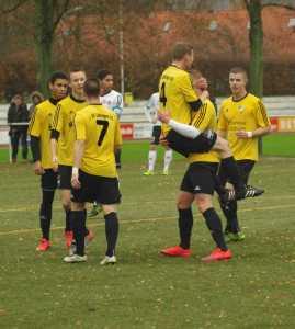 U19 vs Hesslingen 007