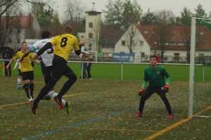 U19 vs Hesslingen 009