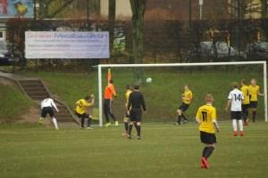 U19 vs Hesslingen 013