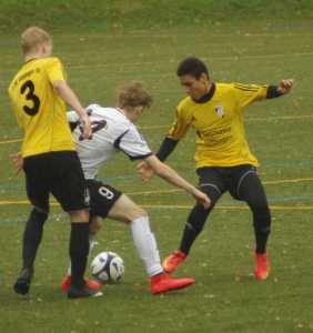 U19 vs Hesslingen 016