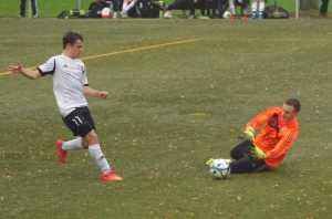 U19 vs Hesslingen 022