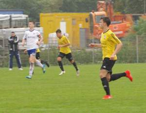 u19-vs-laxten-2016-09-17-001