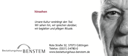 Bestattungshaus Bestem_Partner