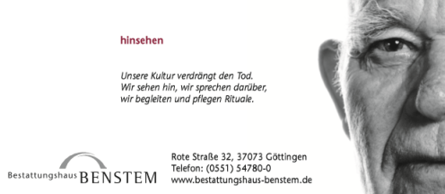 Bestattungshaus_Benstem_Partner