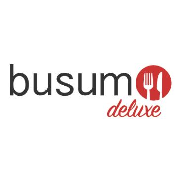 Busumo Deluxe_Partner