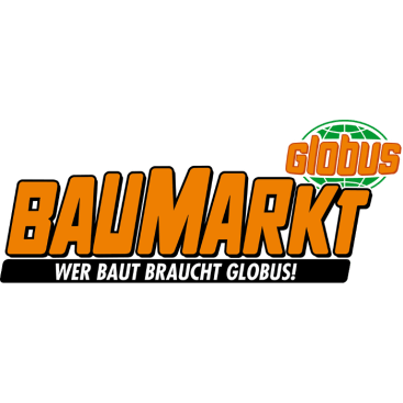 Globus Baumarkt_Partner