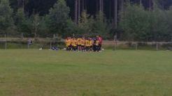 U13&U14 Trainingslager 28