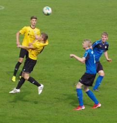 U19 vs Lohne 2017-09-23 016 WEB
