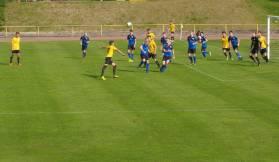U19 vs Lohne 2017-09-23 018 WEB