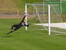 U19 vs Lohne 2017-09-23 019 WEB
