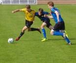U19 vs Lohne 2017-09-23 024 WEB