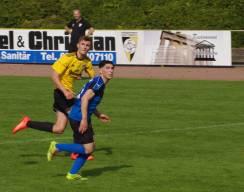 U19 vs Lohne 2017-09-23 028 WEB