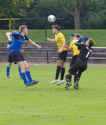 U19 vs Lohne 2017-09-23 040 WEB