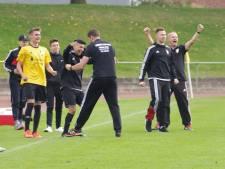 U19 vs Lohne 2017-09-23 042 WEB