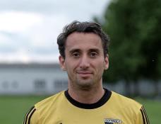 Philipp Käschel