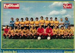 Team 1980